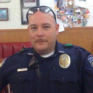07_08_Dallas_police_killed