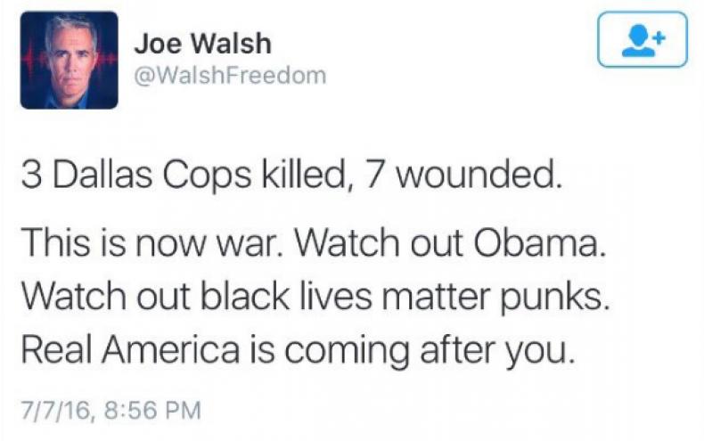 0708_Joe_Walsh_Tweet