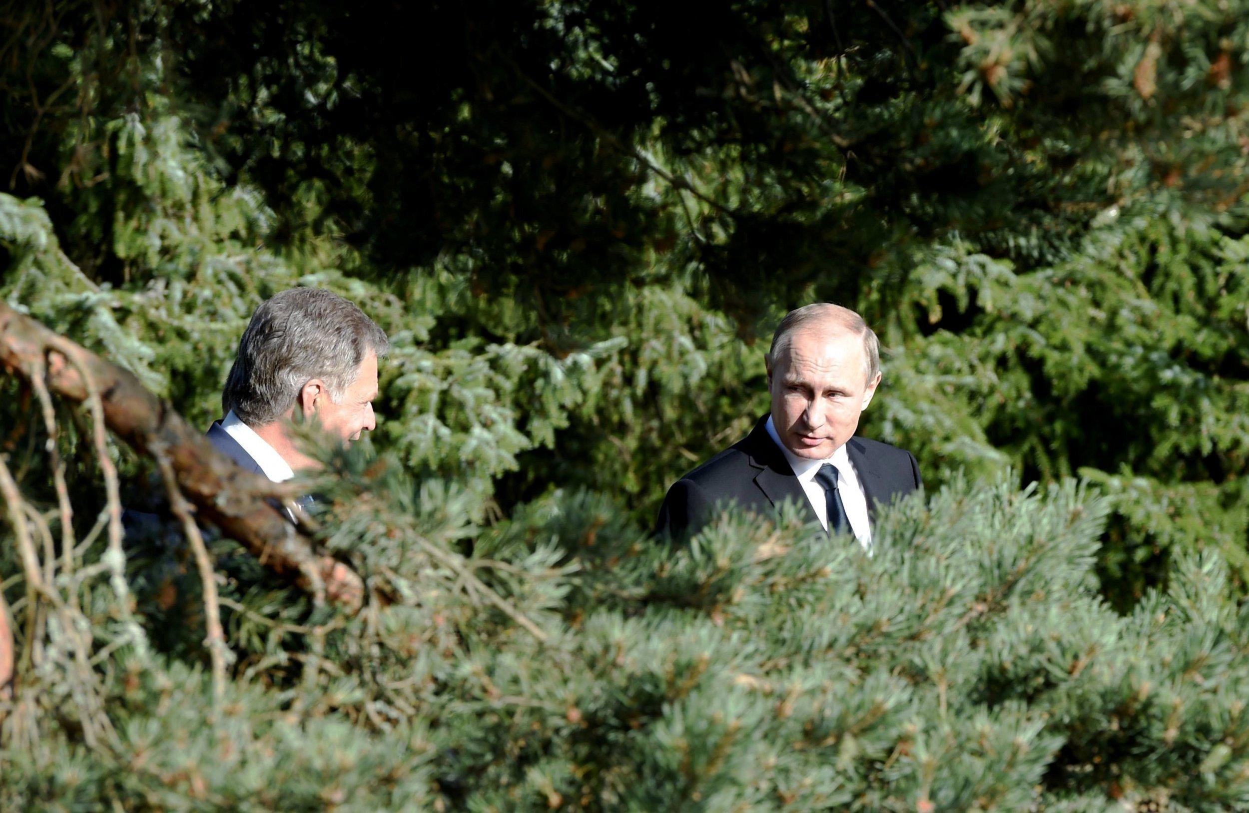 07_11_Putin_Neighbors_01