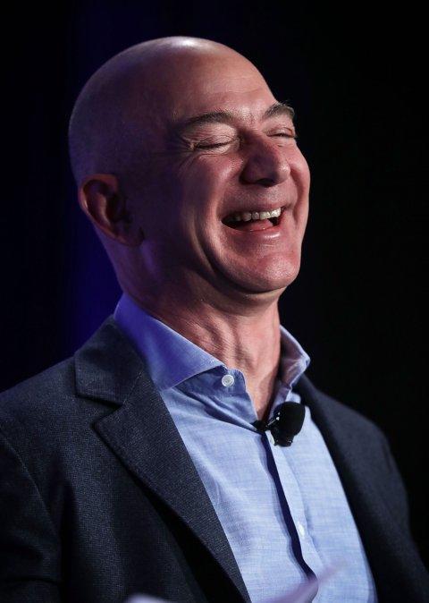 07_22_Bezos_03