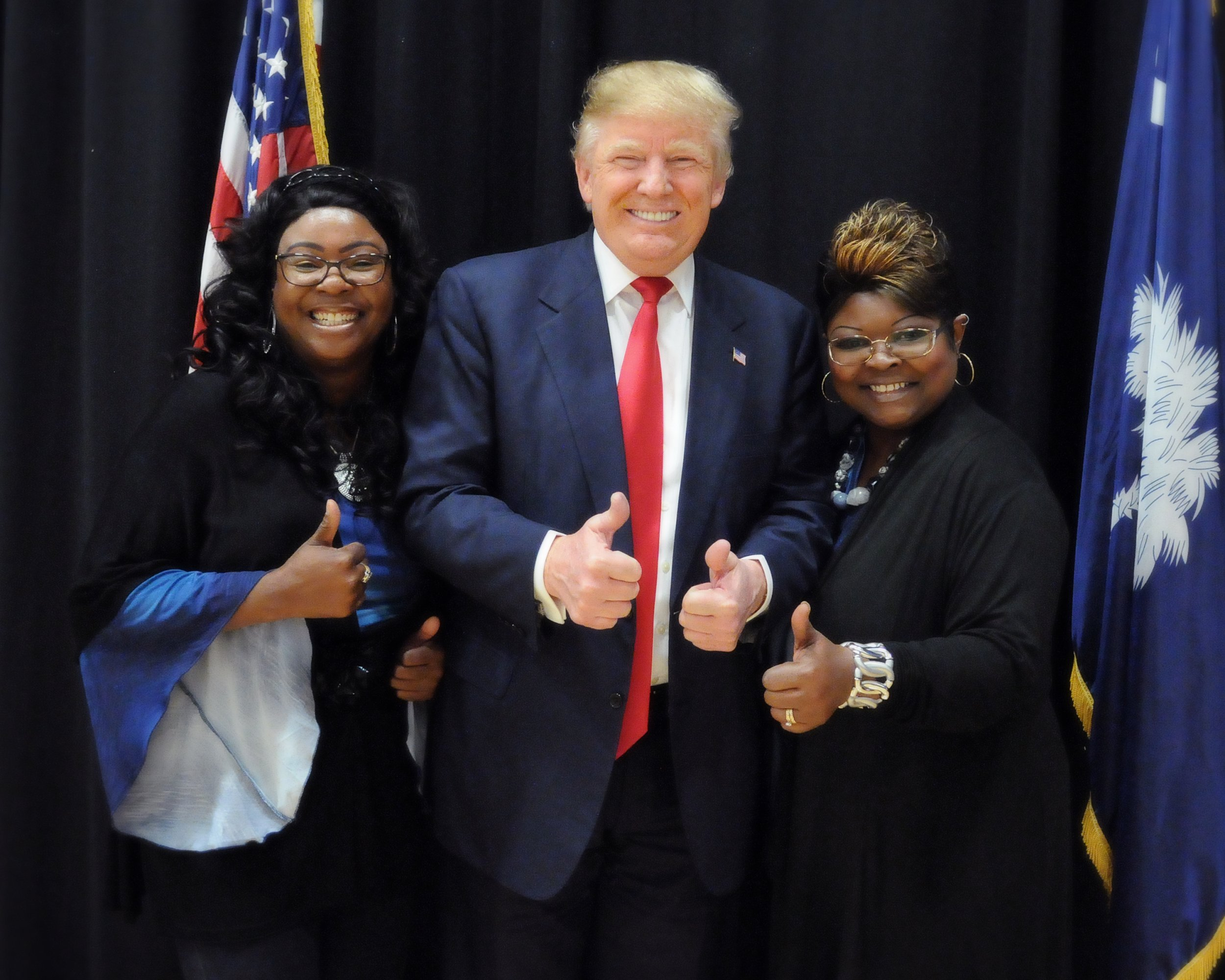 07_22_TrumpWomen_01