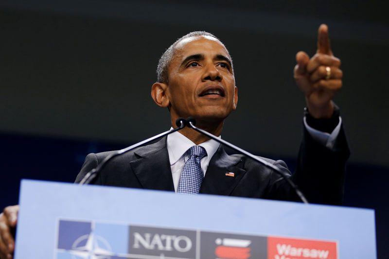 07_09_obama_01