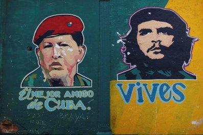 07_11_Cuba_invasion_01