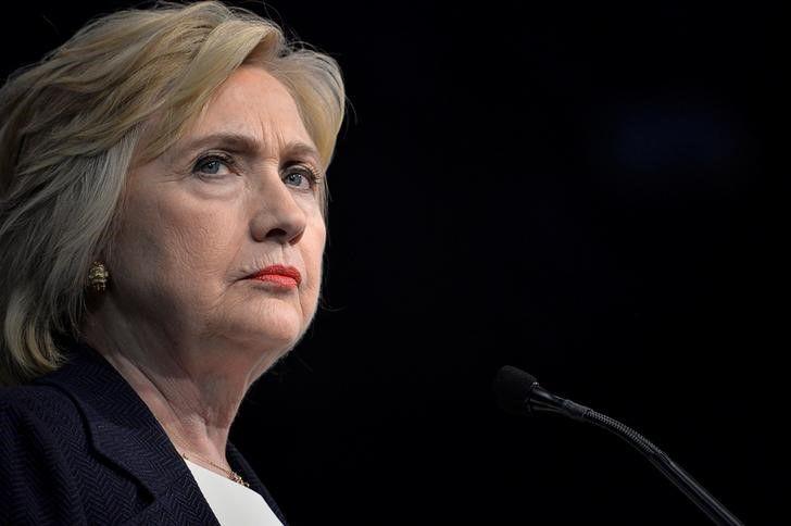 07_11_Hillary_Rights_01