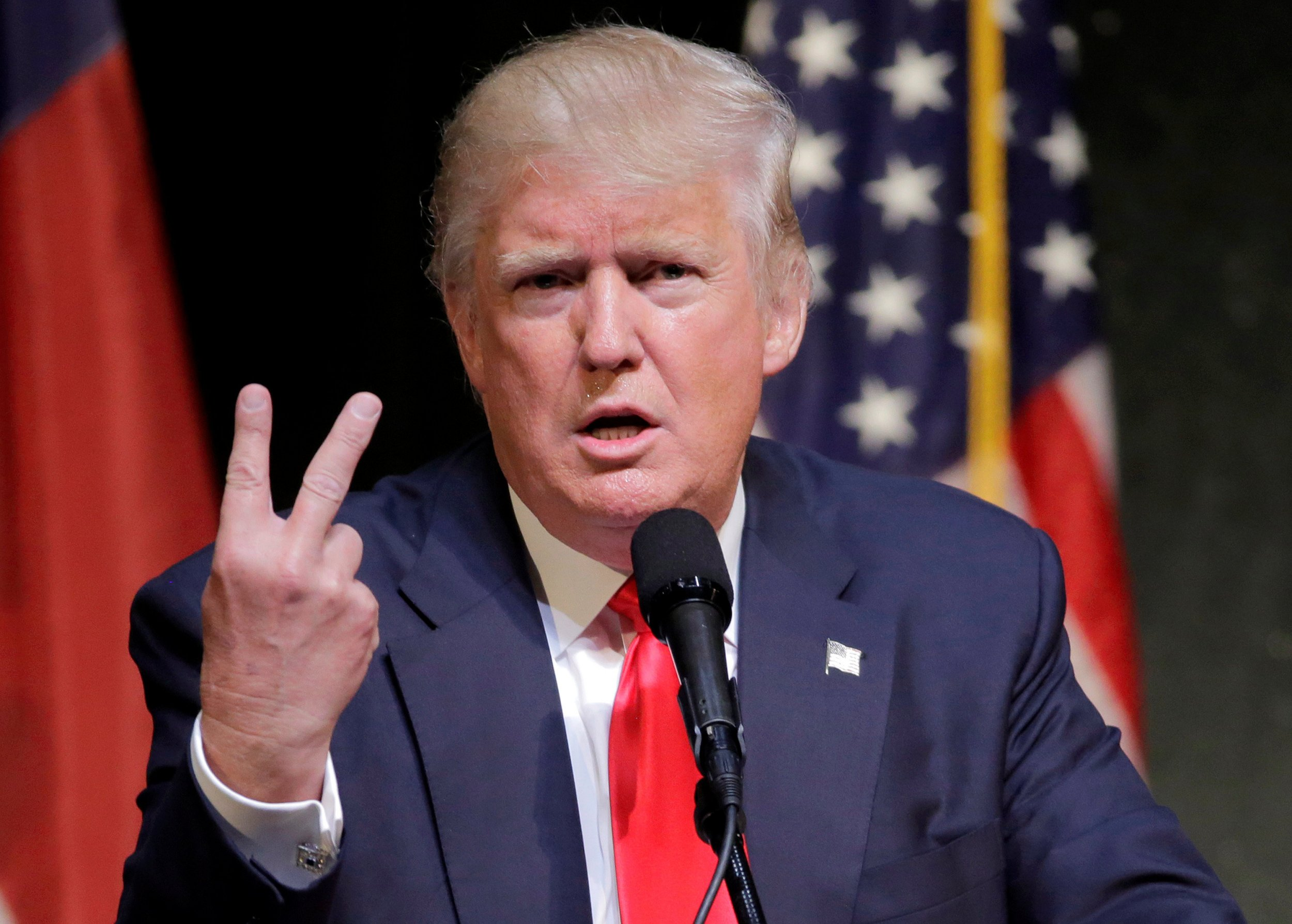 07_12_Trump_Video_01