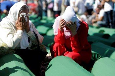 7-11-16 Srebrenica 1