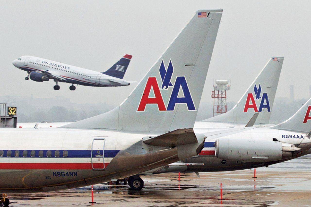 elliot-nb5107-airline-merger-main-tease