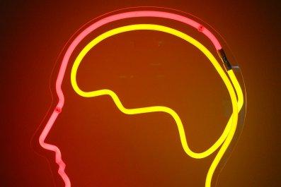 Brain Trauma and Parkinson's