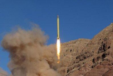 07_13_Iran_Nuke_01