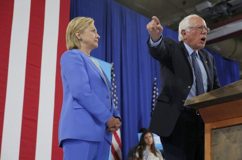 0712_Bernie_Sanders_endorses_Hillary_Clinton_01