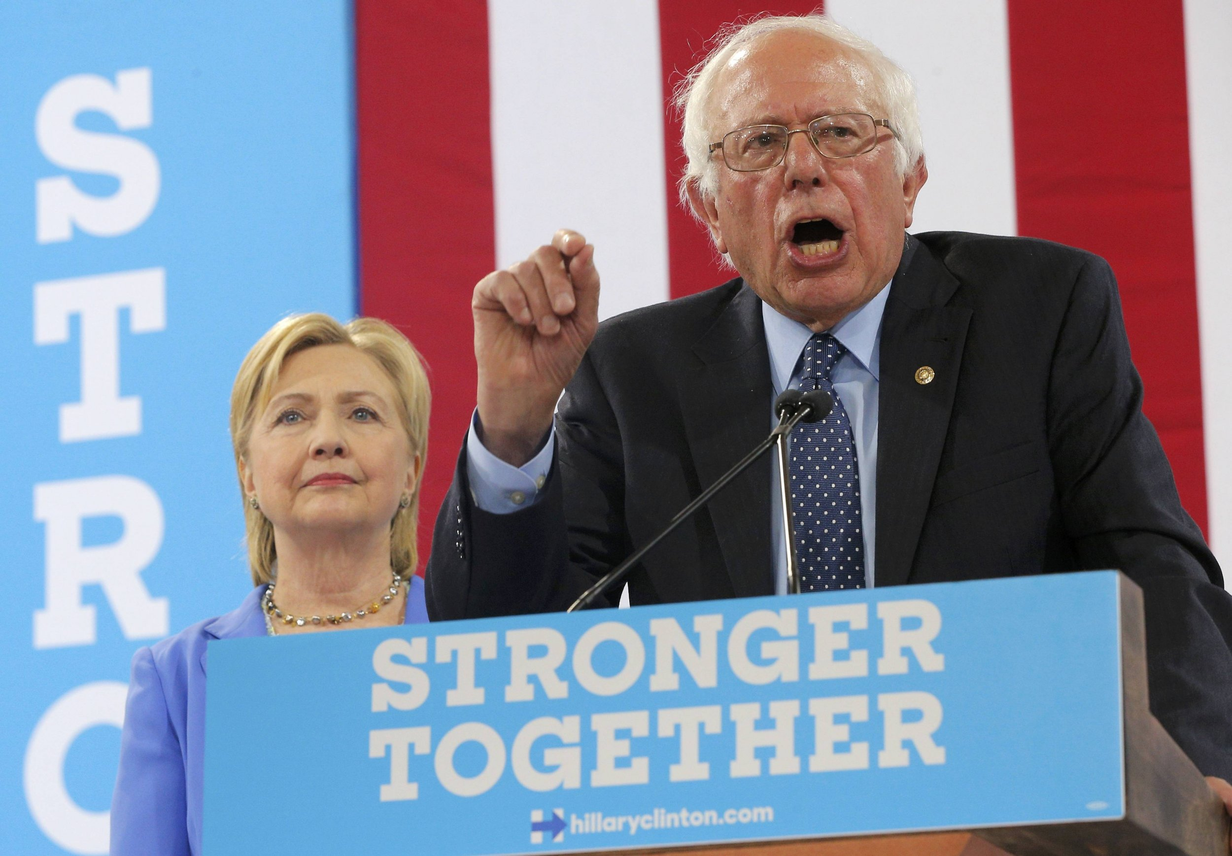 0712_Bernie_Sanders_endorses_Hillary_Clinton_02