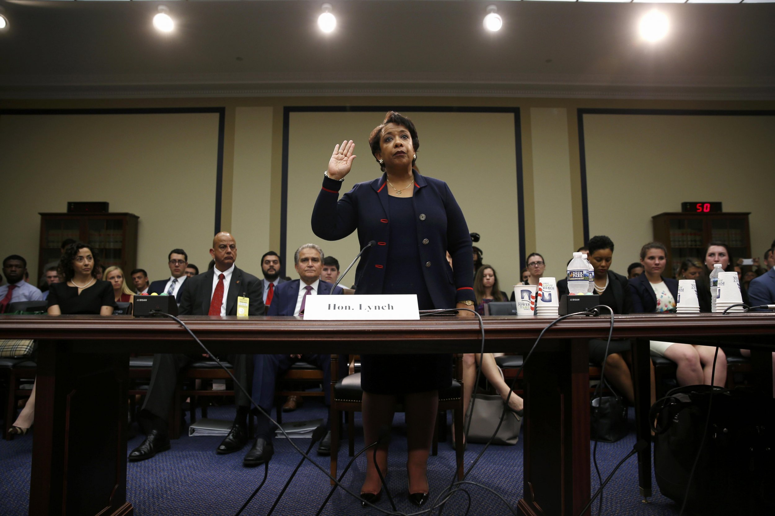 0712_loretta_lynch_01