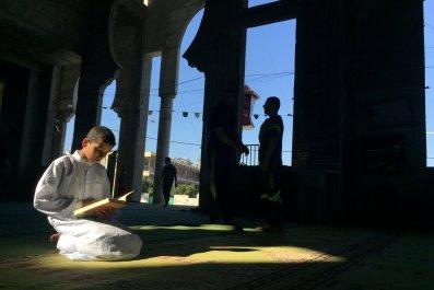 07_15_Gaza_Textbook_01