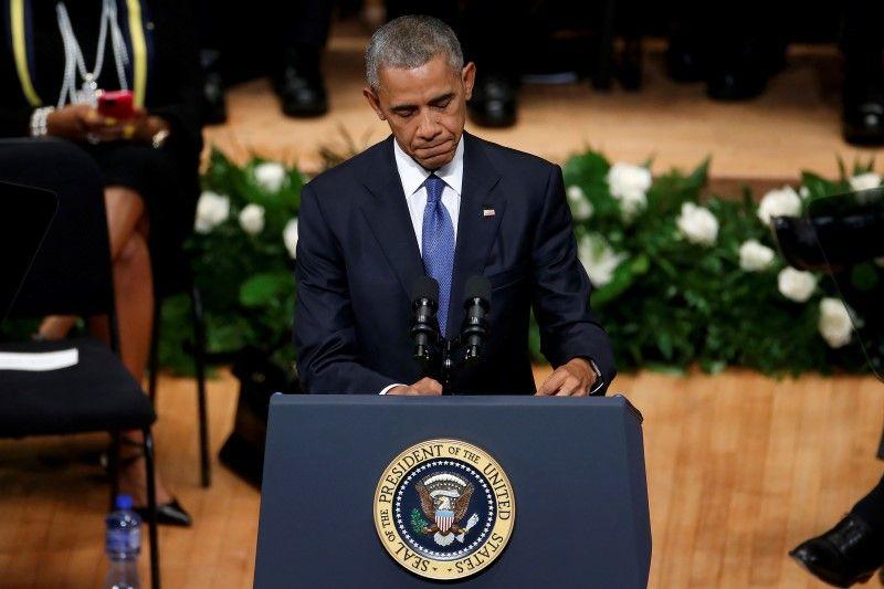0712_obama_dallas