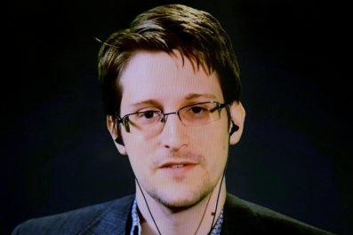 07_16_Snowden_Obama_01