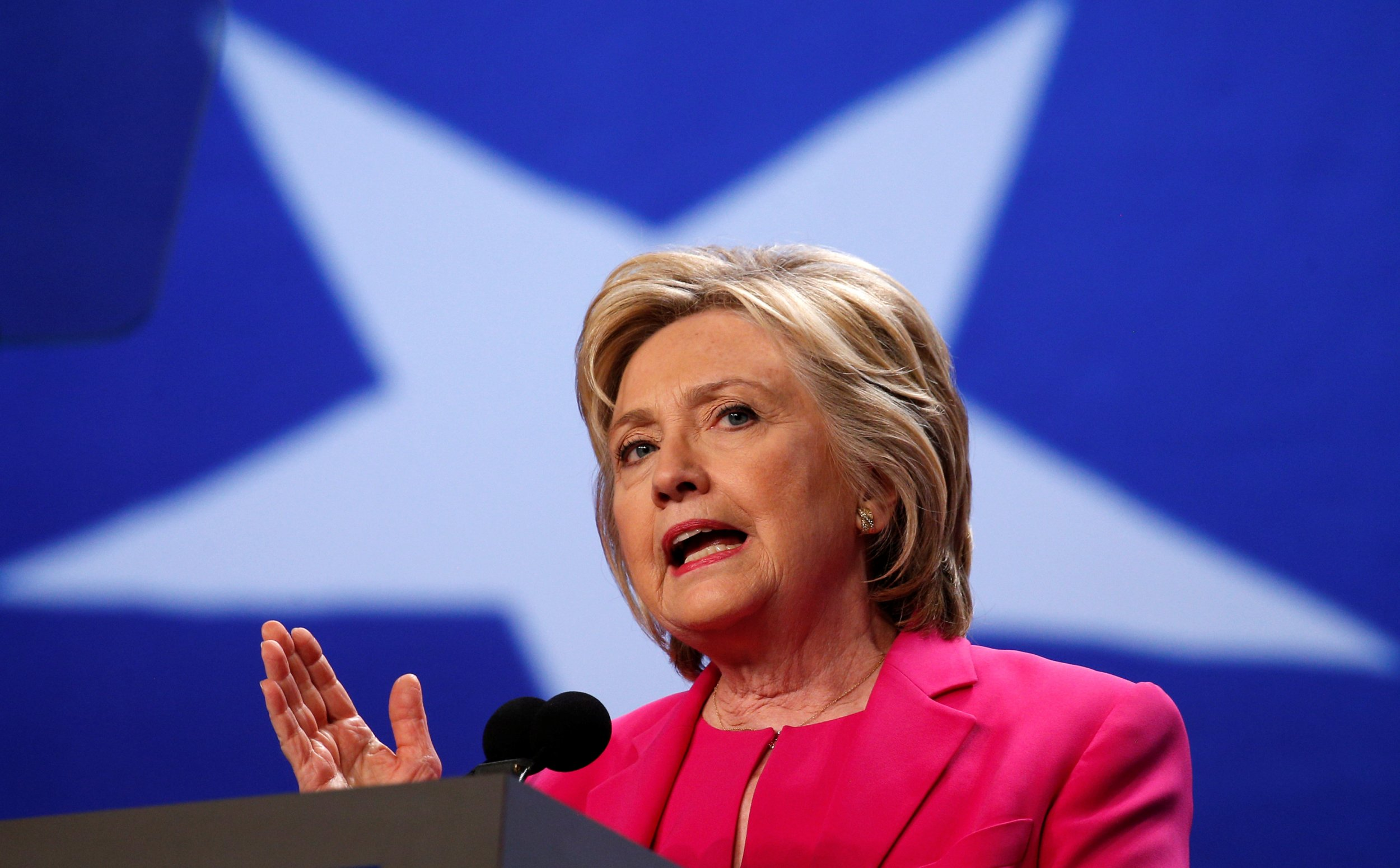 07_17_Hillary_Liberals_01