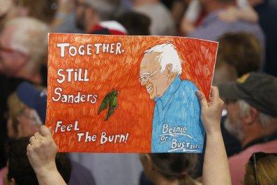 0712_Sanders_Supporter