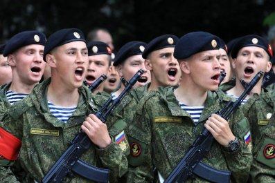 07_14_Putin_Ukraine_01