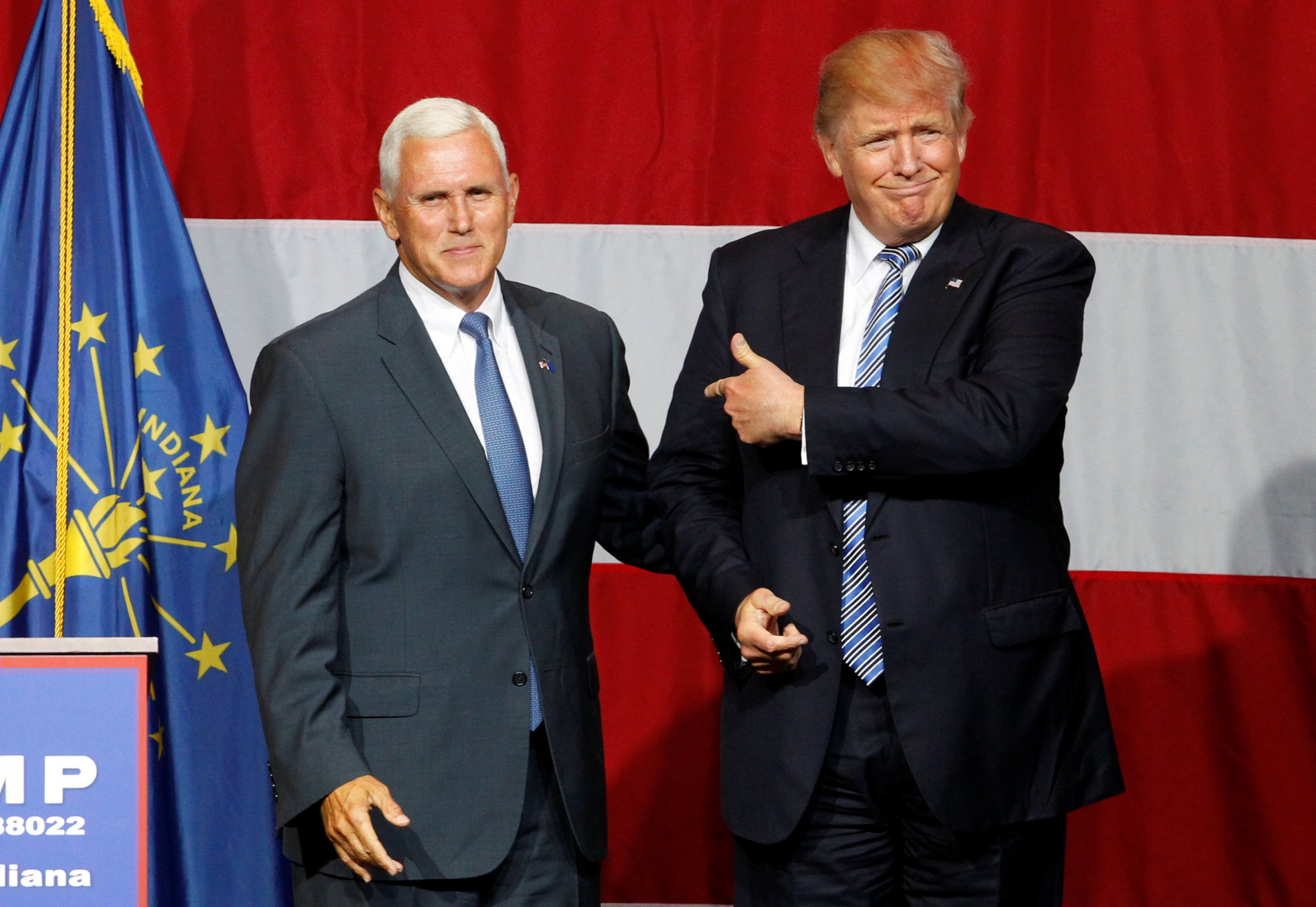 0713_Mike_Pence_Donald_Trump_vice_president_01