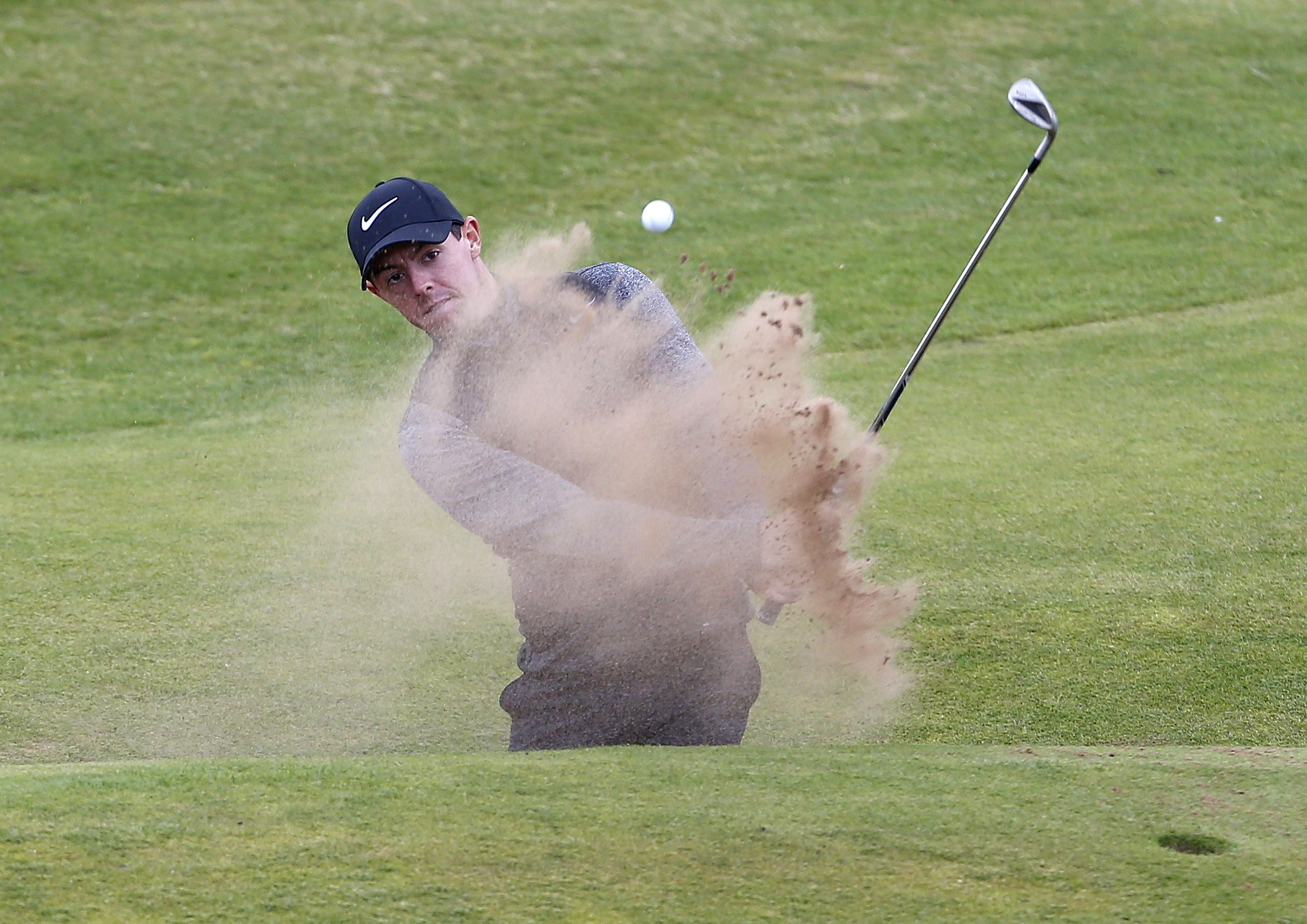 British_Open_Roy_McIlroy