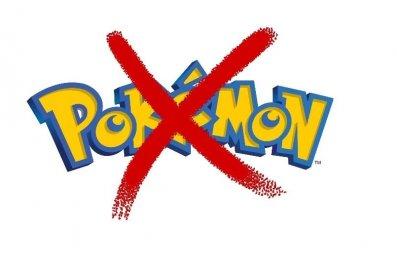 Pokemon Go pokegone chrome extension