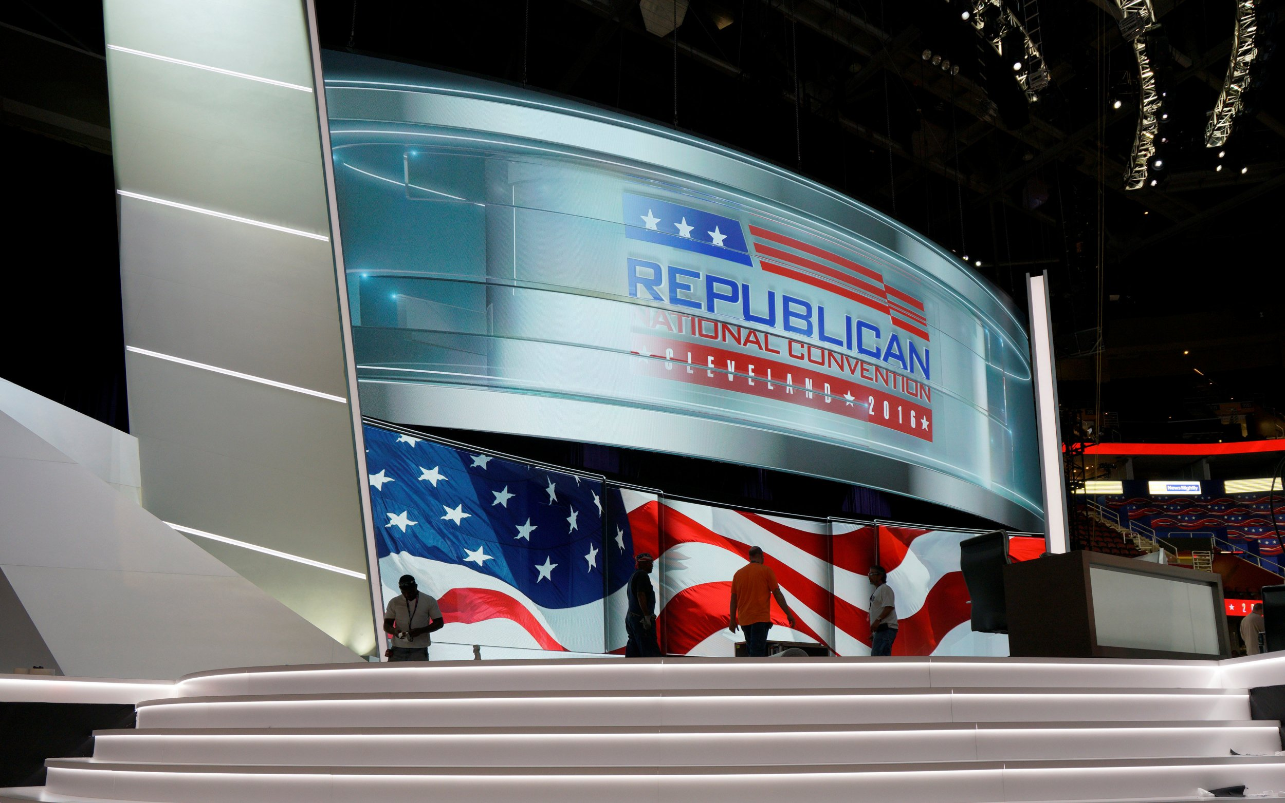 0714_Republican_National_Convention_speakers_list_01