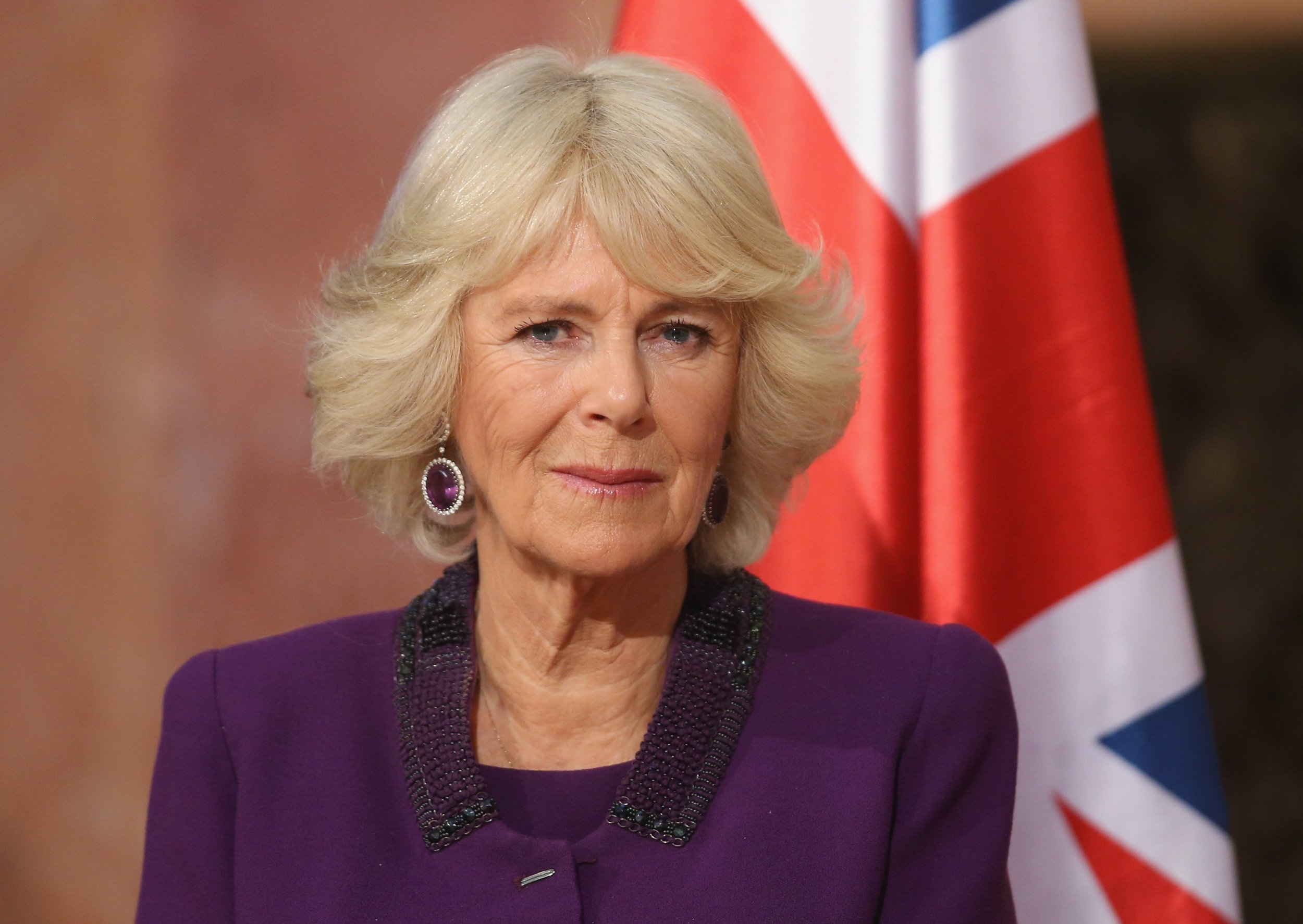 Camilla Duchess Of Cornwall Domestic Abuse Is A Hidden. Beautiful Men Wedding Wedding Rings. Ultimate Engagement Rings. Single Prong Rings. Diamond Simulant Wedding Rings. Blue Sapphire Wedding Rings. .92 Carat Engagement Rings. Saltwater Pearl Wedding Rings. Fire Department Rings