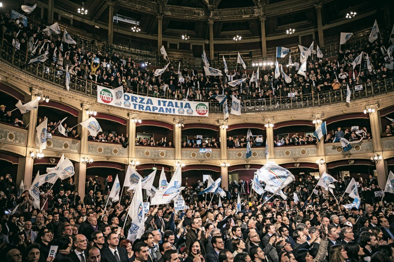 nadeau-co0408-italian-elections-main-tease