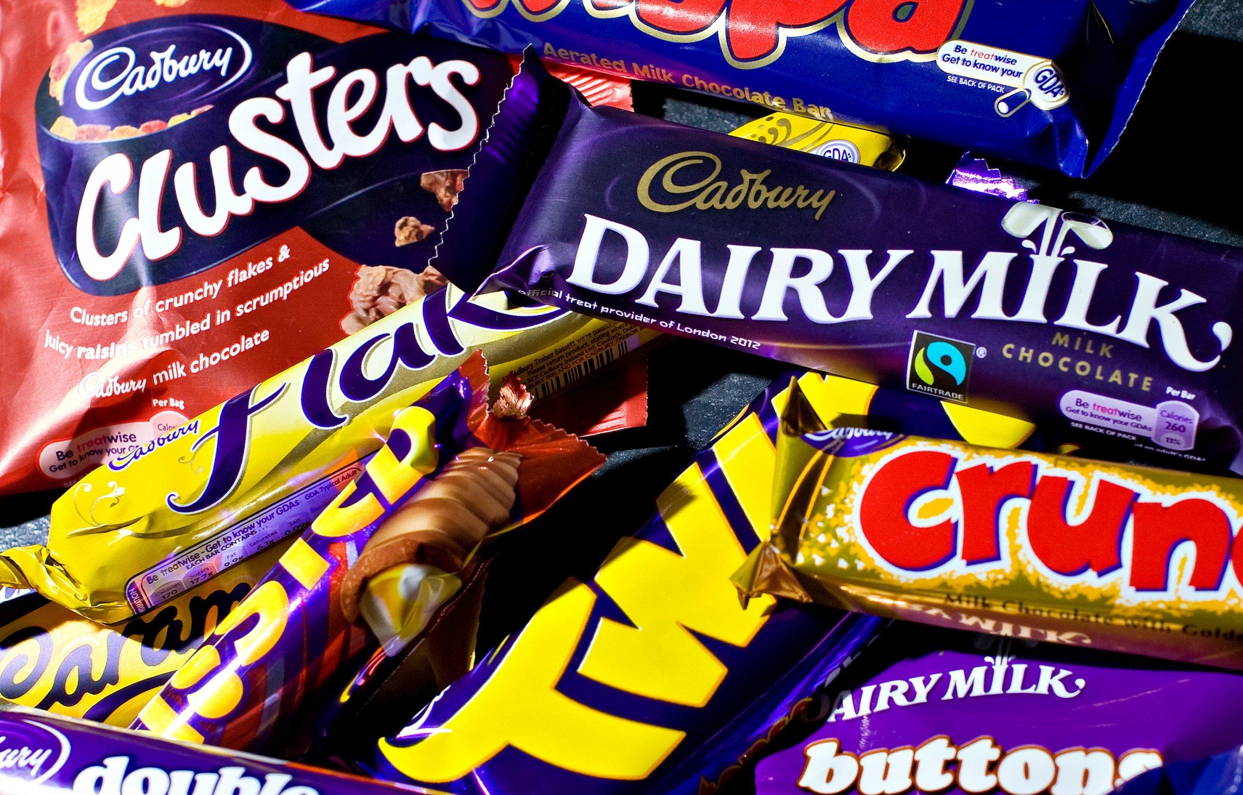 The Urgency In Fighting Childhood >> Leaked U K Childhood Obesity Draft Report Underwhelms