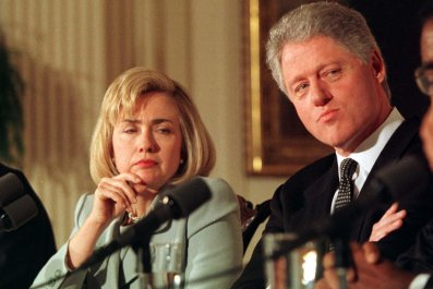 07_15_Hillary_trust_01