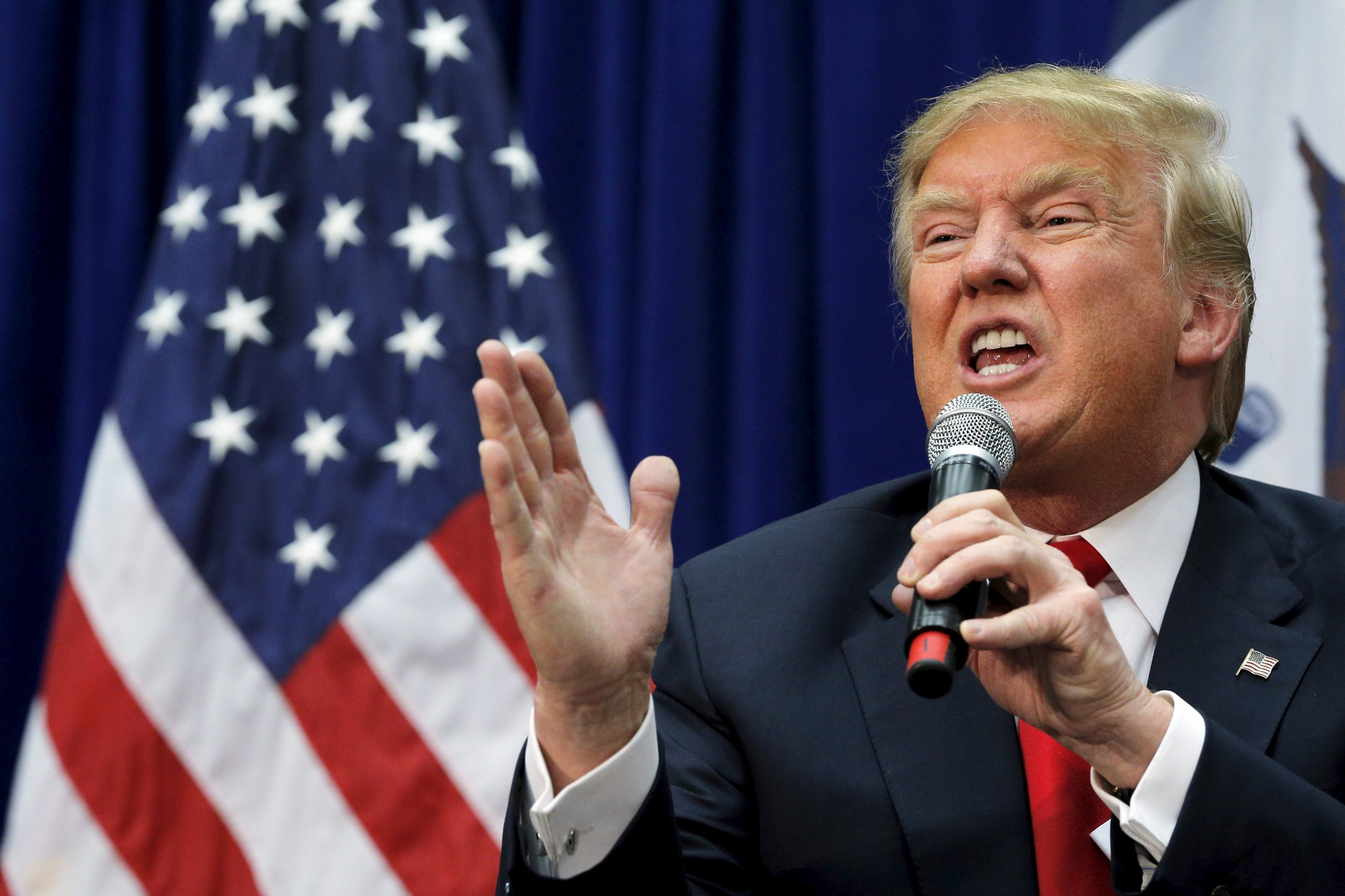 07_18_Trump_Hate_01