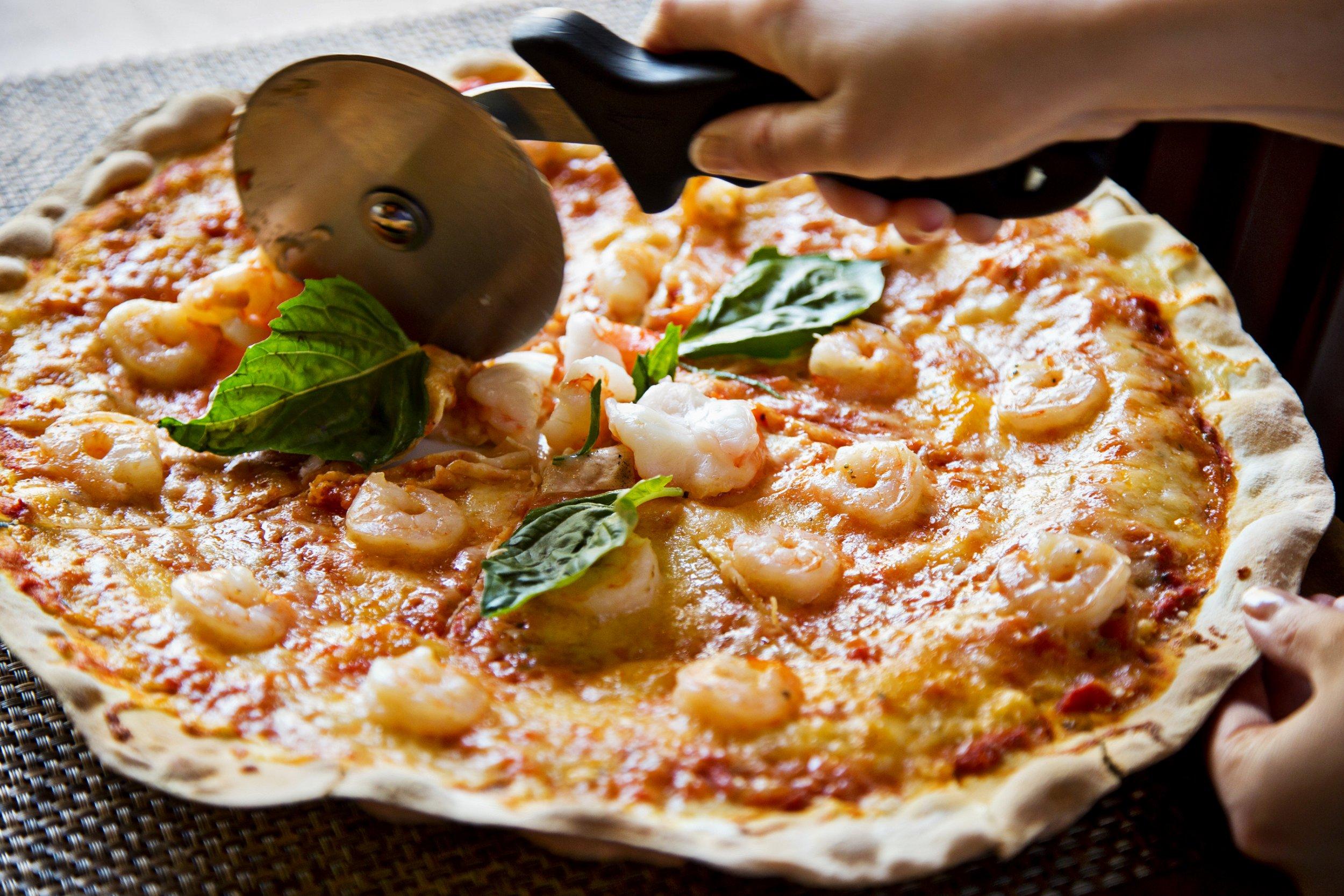07_29_Pizza_01