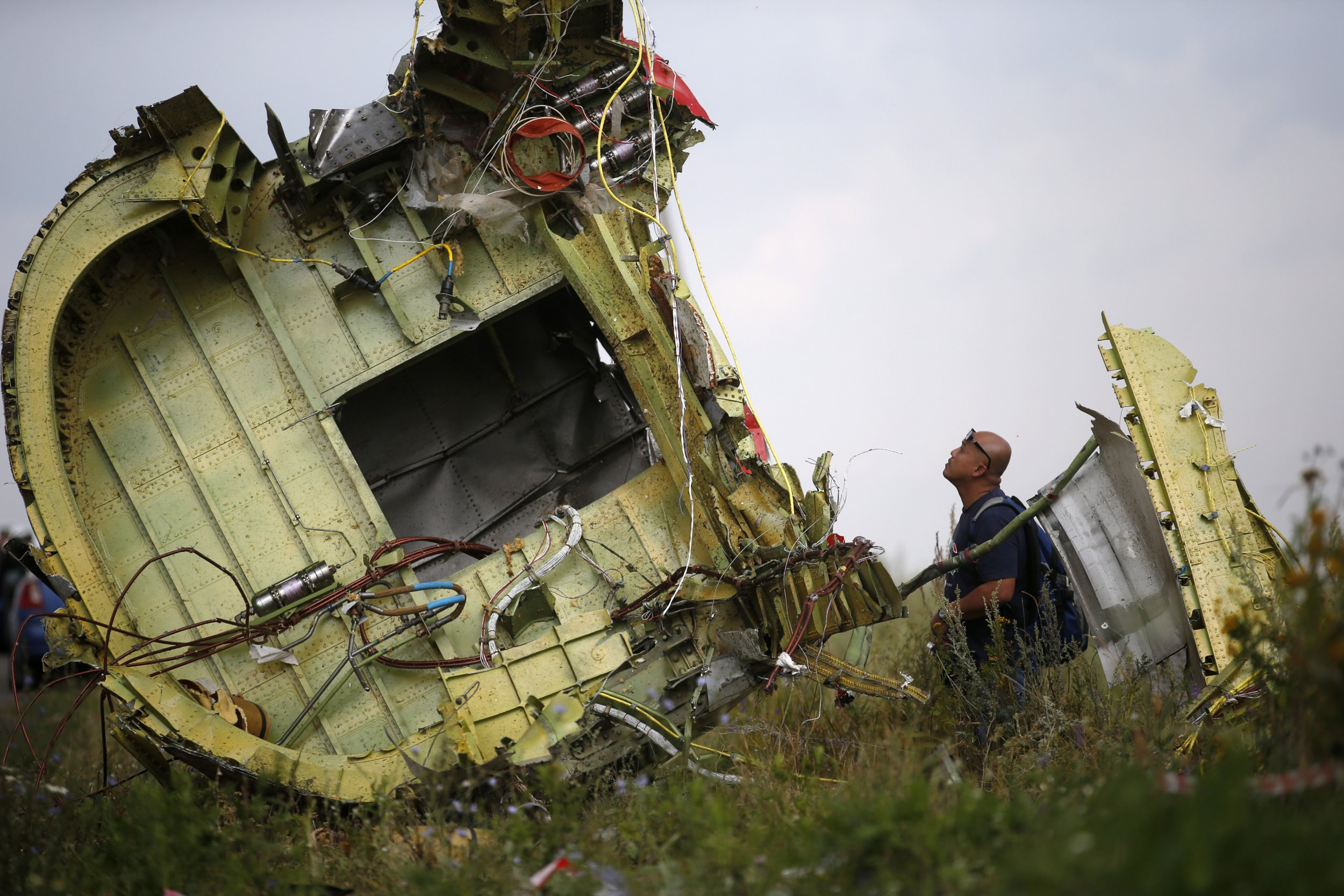 07_17_MH17_Flight_01