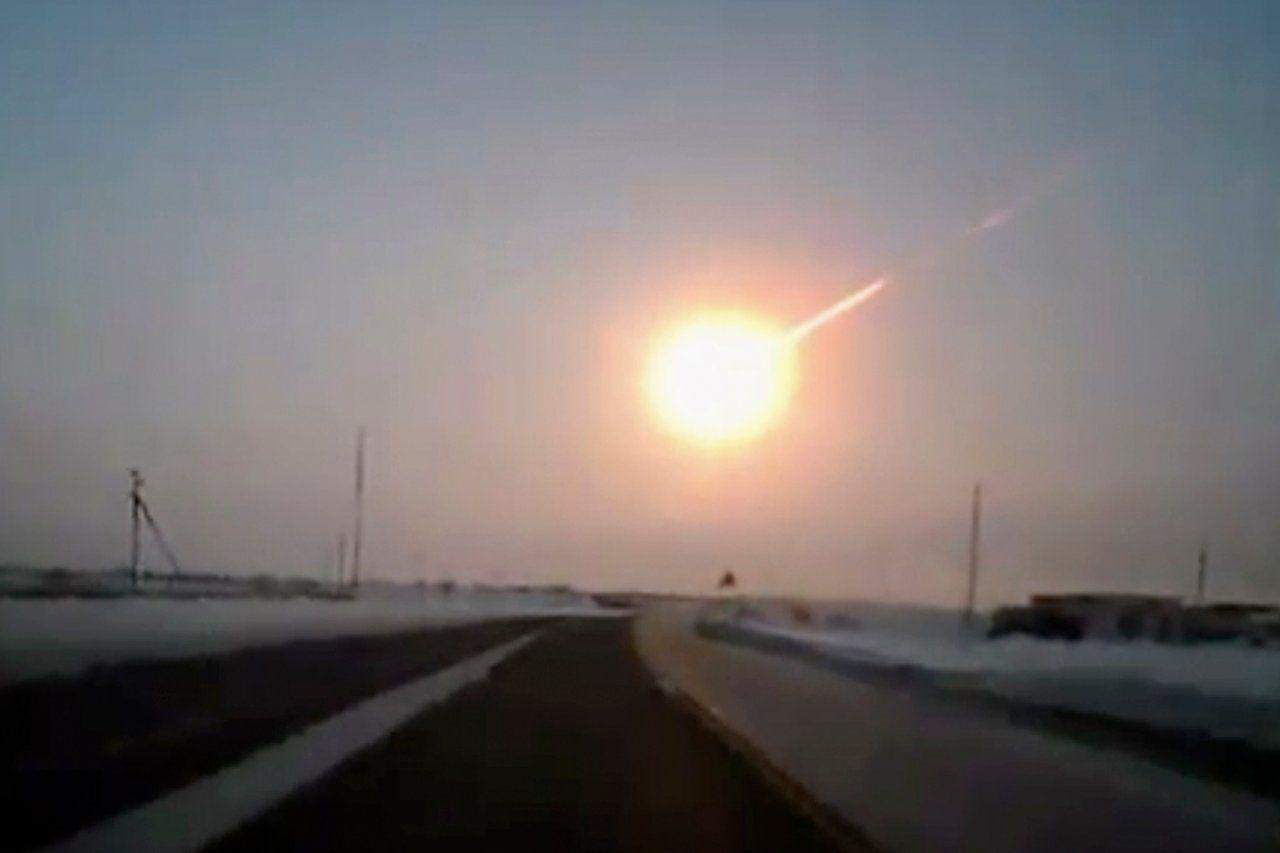 kaku-fe0108-meteors-main-tease