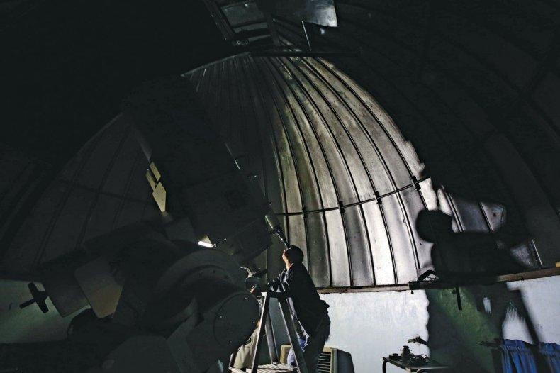 kaku-fe0108-meteors-embed1