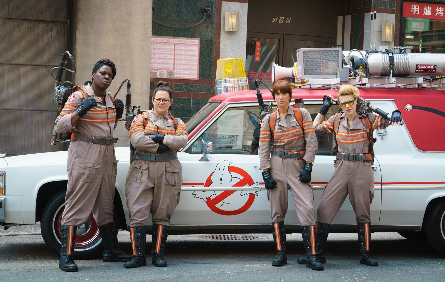 07_15_GhostBusters_01