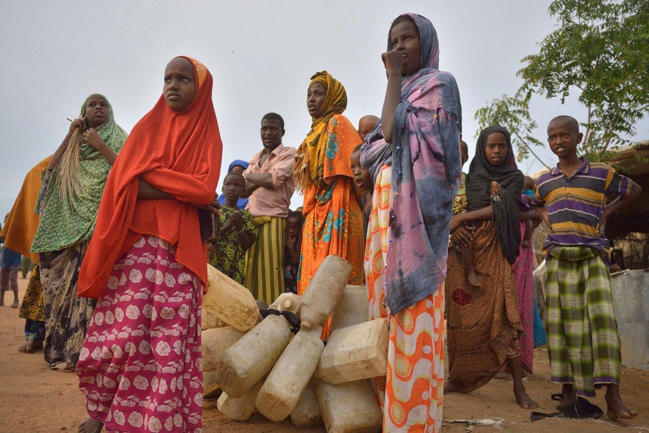 07_29_DadaabClosure_01