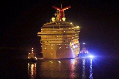 carnival-cruise-disaster-conant-FE03-main-tease