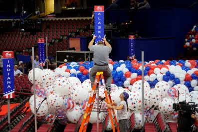 0717_Republican_National_Convention_01