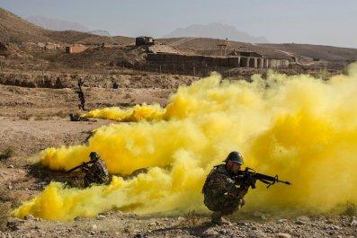 afghan-future-IS05-main-tease