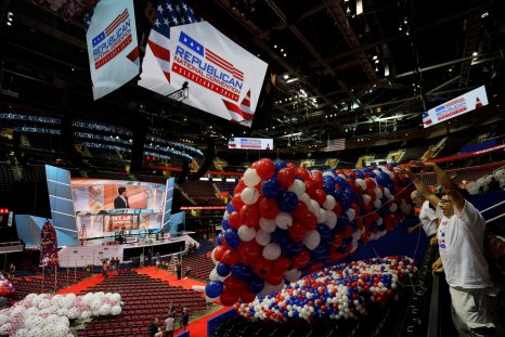 0718_Republican_National_Convention_01