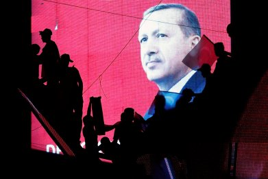 07_18_Erdogan_coup_01