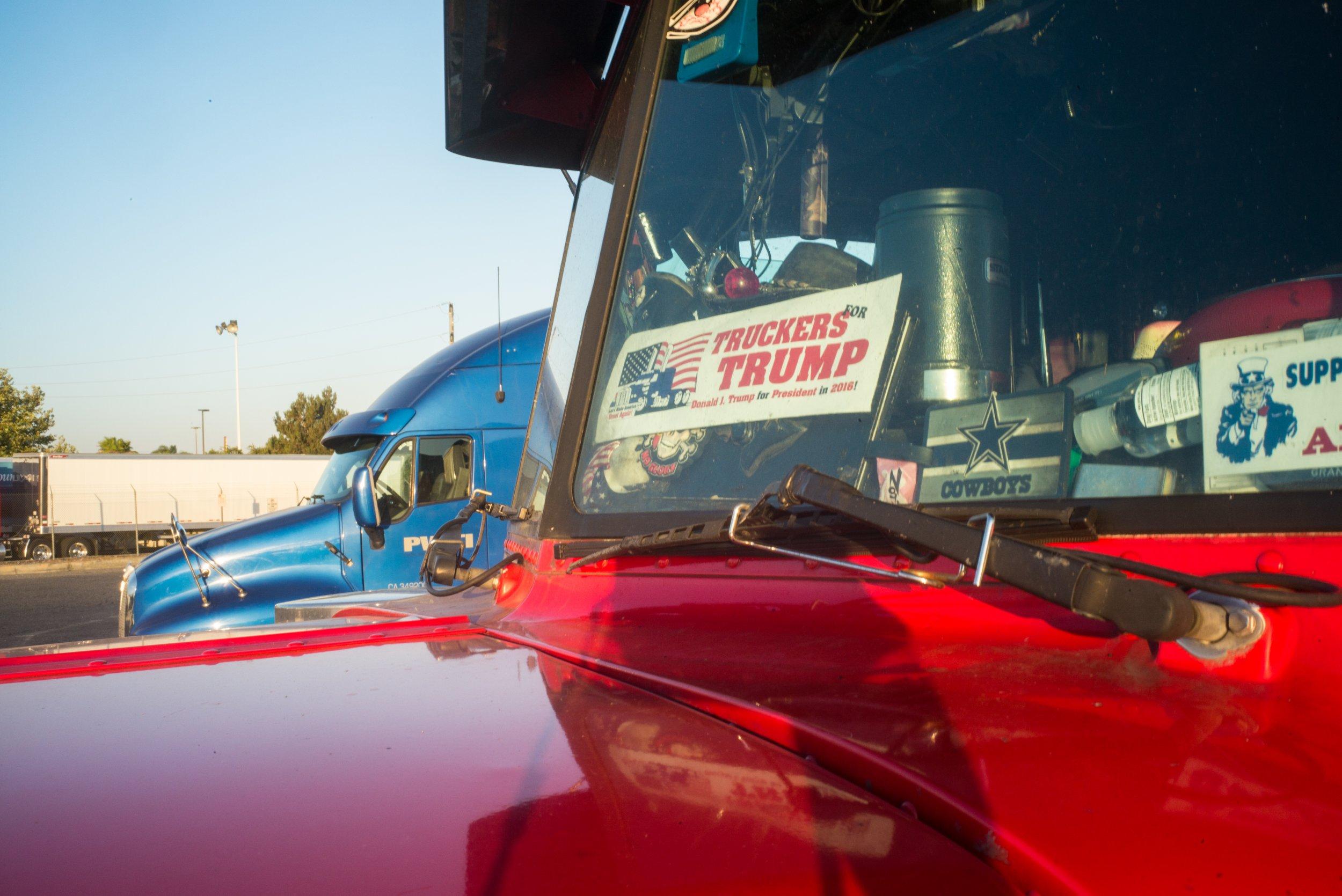 07_18_Trucker4Trump_01