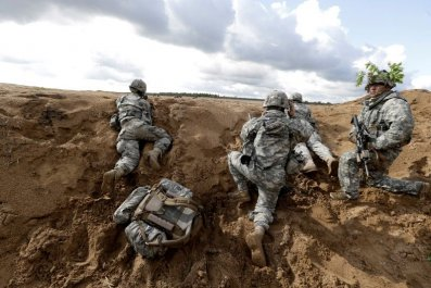 07_19_NATO_Troops_01