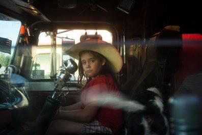 07_18_Truckers4Trump_01
