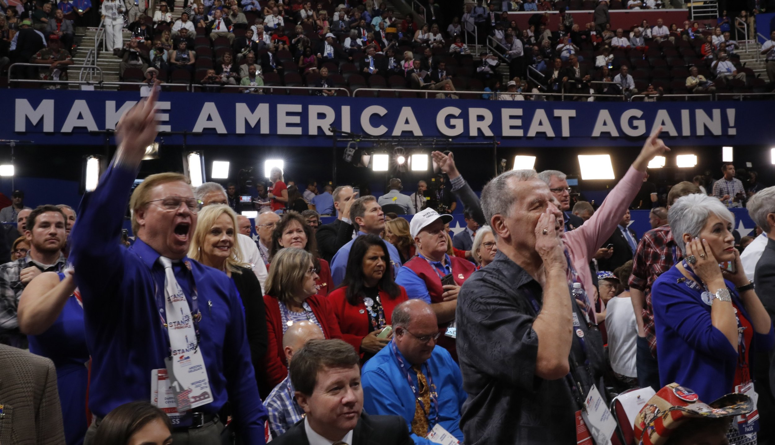 0718_Delegates_Republican_National_Convention_01
