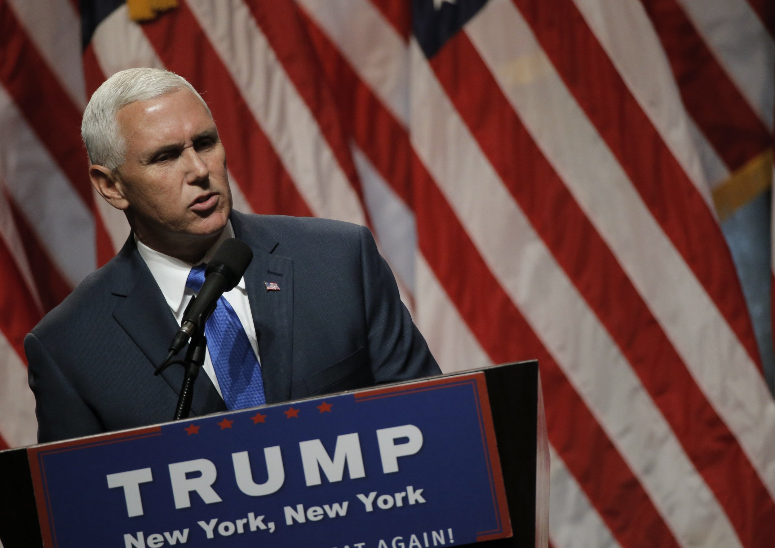 0719_mike_pence_01