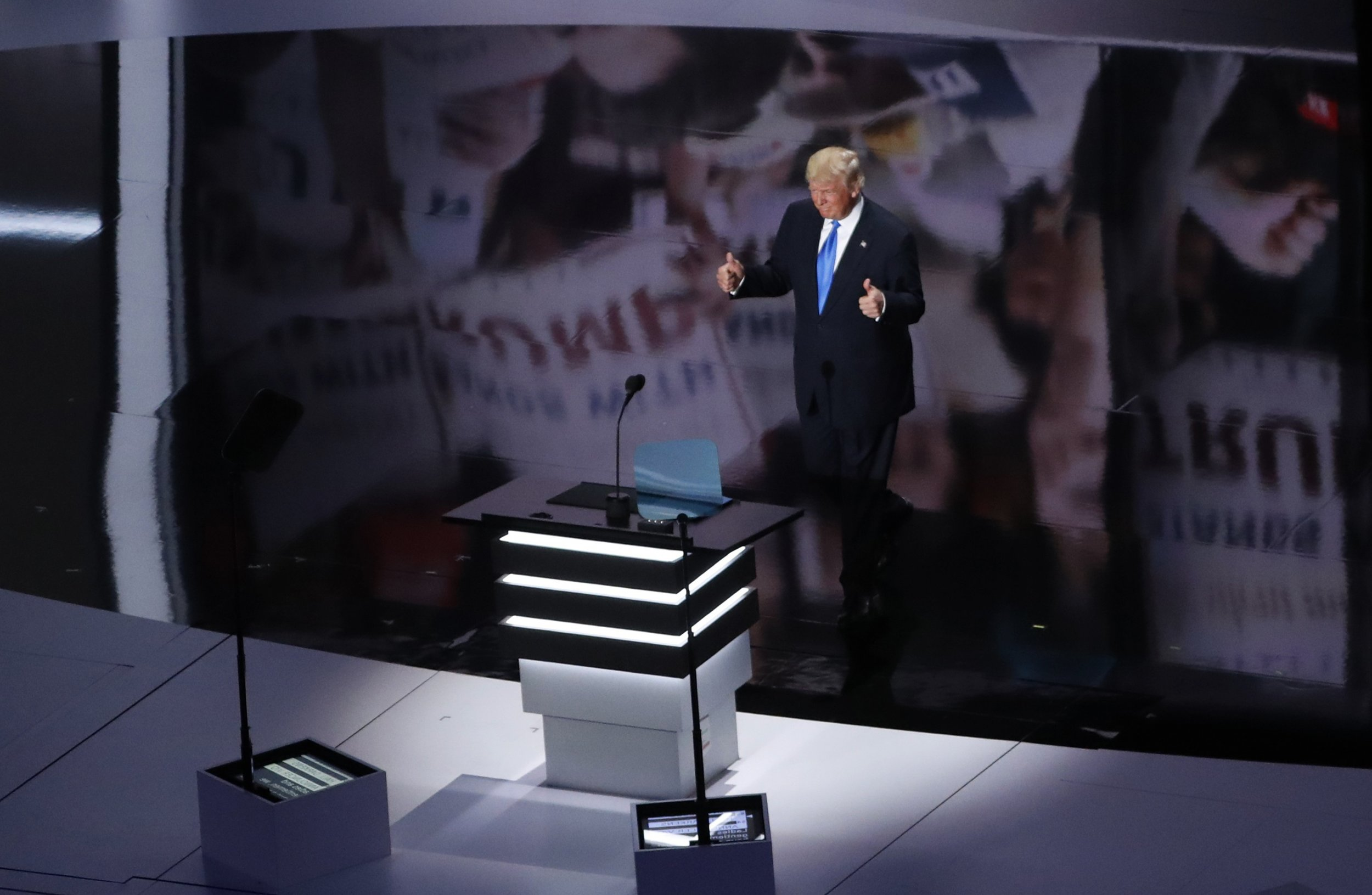 0719_Donald_Trump_nomination_01
