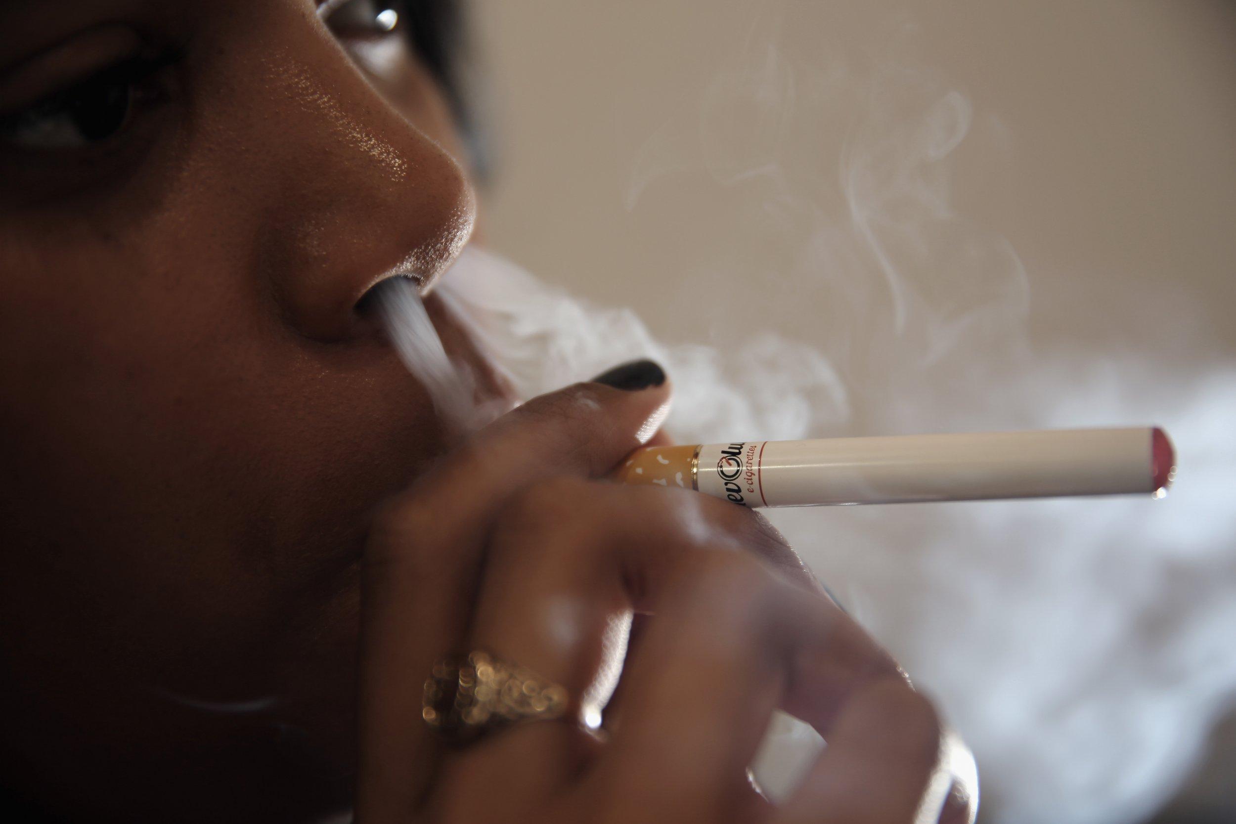 Where to get native cigarettes Marlboro South Carolina