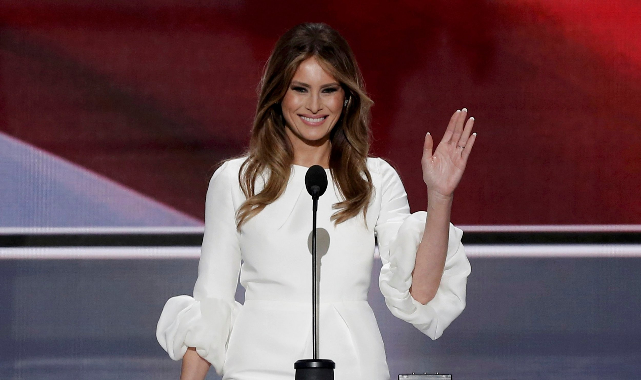 0719_Melania_Trump_speech_01